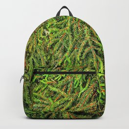 Boughs Backpack