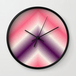 Scenario Wall Clock