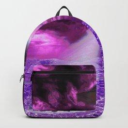 Quiet Light Backpack