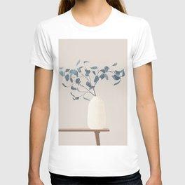 Eucaliptus II T-shirt