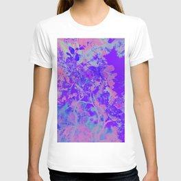 Hyperstimulation 0627 T-shirt