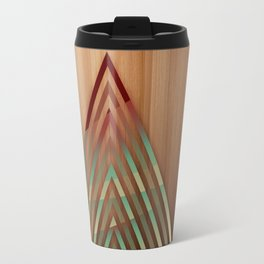 Session 13: XLVIII Travel Mug
