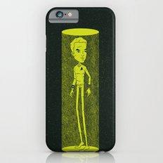 Captain iPhone 6s Slim Case
