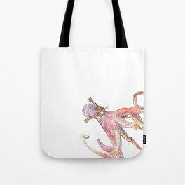 Power Animal Tote Bag