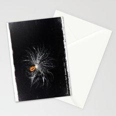 Still Life #7 Stationery Cards