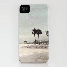 Venice Beach iPhone (4, 4s) Slim Case