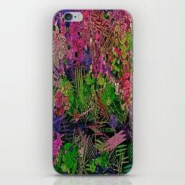 :: Paradise :: iPhone Skin