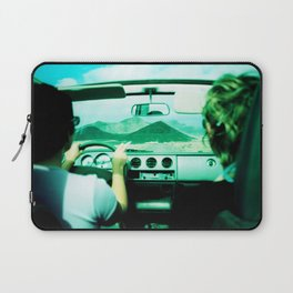 Roadtrip NO4 Laptop Sleeve