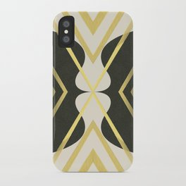 Just resurface it iPhone Case