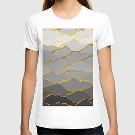 Kintsugi T-shirt