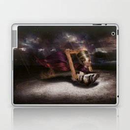 A Glorious Era Laptop & iPad Skin
