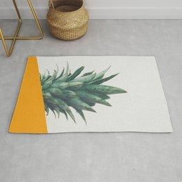Pineapple Dip IV Rug