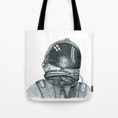 I Need My Mummy Tote Bag