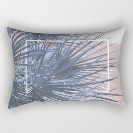You are my getaway Rectangular Pillow