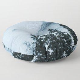 Mount Lawrence Grassi Floor Pillow