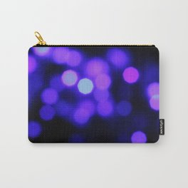 starry Carry-All Pouch