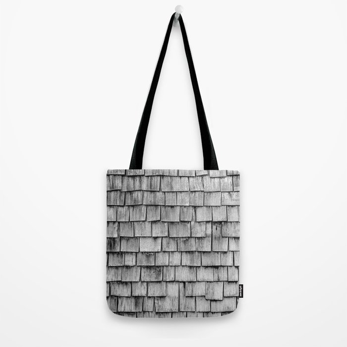SHELTER / 2 Tote Bag