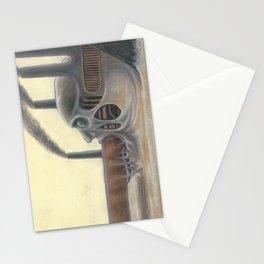Landscape VII Stationery Cards