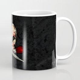 Baster Babies Coffee Mug