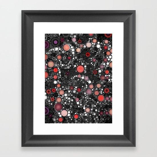:: Sanctuary :: Framed Art Print