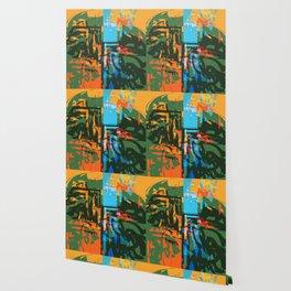 8918 Wallpaper