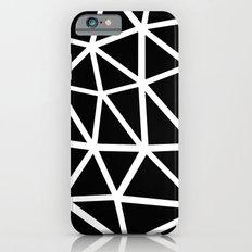 Seg Zoom 3 iPhone 6s Slim Case