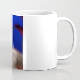 Lion fish Coffee Mug