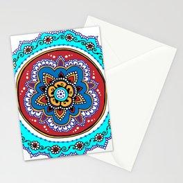 Isfahanapalooza Stationery Cards