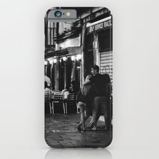A night out in Venice Slim Case iPhone 6s