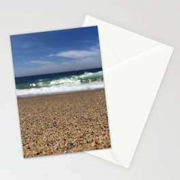 You Deserve This Stationery Cards