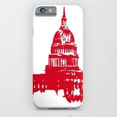 Washington DC  Slim Case iPhone 6s