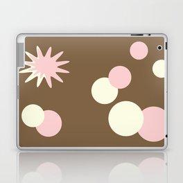 Neapolitan Big Bang Laptop & iPad Skin