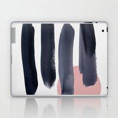 Minimalism 17 Laptop & iPad Skin