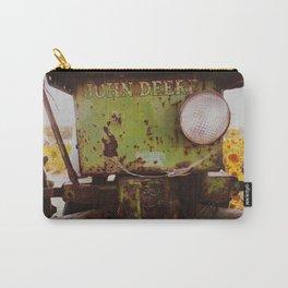 JOHN DEERE Carry-All Pouch