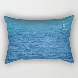Free  944 Rectangular Pillow