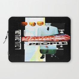 Opus 115 Laptop Sleeve