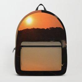 Kentucky Skies Backpack