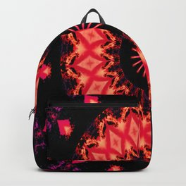 Energy in the Transformation of Spirituality Backpack
