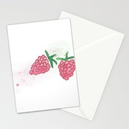That's Rude! Stationery Cards