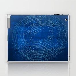 Like Lace II Laptop & iPad Skin