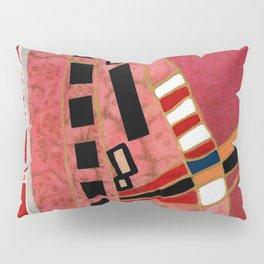 Quadratum 23 bis Pillow Sham