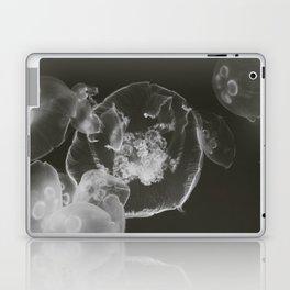 pb & j Laptop & iPad Skin