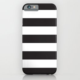 Get Me Out iPhone Case