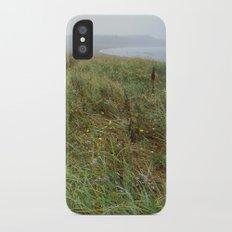 New Brunswick, 2011 iPhone X Slim Case