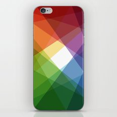 Fig. 005 iPhone & iPod Skin