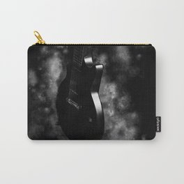 EDGE VIBE Carry-All Pouch