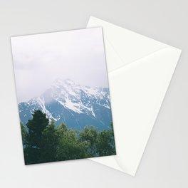 Palmer Stationery Cards