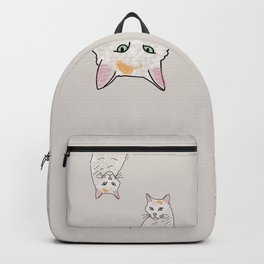 Filadelfio Backpack