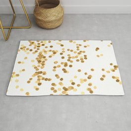 LIMITED EDITION Rug