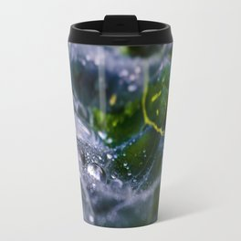 Elements Travel Mug